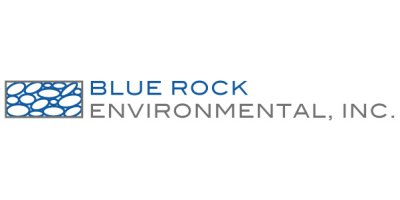Blue Rock Environmental, Inc.