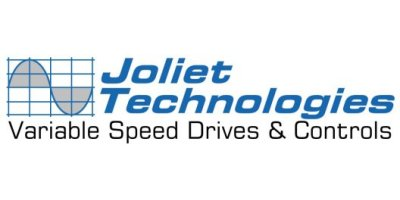Joliet Technology