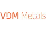 VDM Metals International GmbH