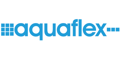 Aquaflex Group