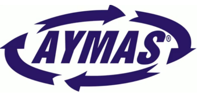 Aymas Makina Ltd. Şti.