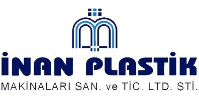 Inan Plastics Makinalari San. Tic. Ltd. Şti.