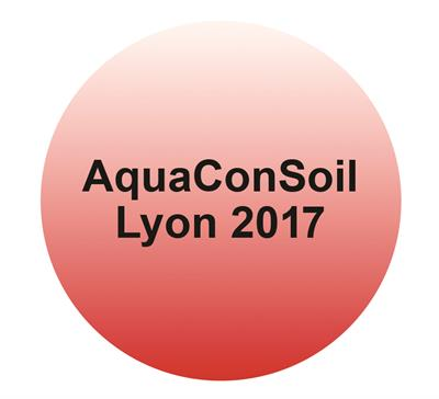 AquaConSoil2017