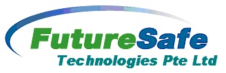 FutureSafe Solutions Pty. Ltd