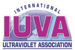 International Ultraviolet Association (IUVA)