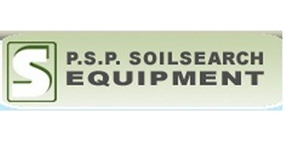 P.S.P Soilsearch Equipment (P) Ltd.