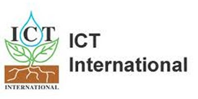 ICT International