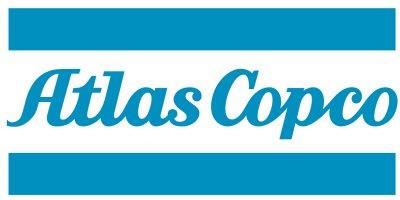 Atlas Copco Welltech AB