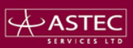 ASTEC Services Ltd