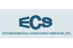 Environmental Site Assessments (ESAs)