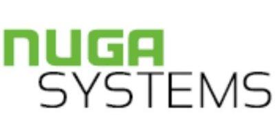 Nuga Systems AG