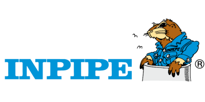 Inpipe Sweden AB