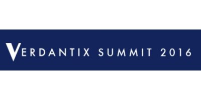 Verdantix Summit 2016