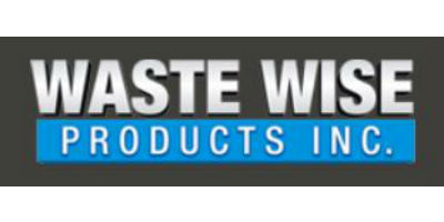 Waste Wise Products Inc.