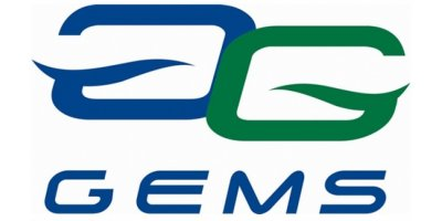 Groundwater Environmental Management Services, Inc (GEMS)