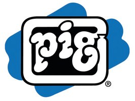 New Pig Australia Pty Ltd