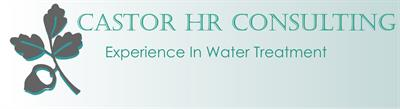 Castor HR Consulting Ltd