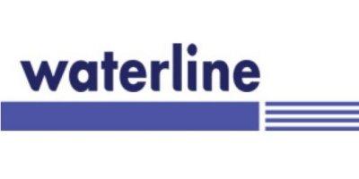 Water Line SA