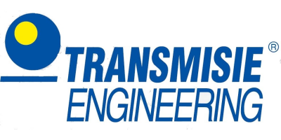 Transmisie engineering, a. s.