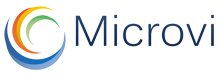 Microvi Biotech
