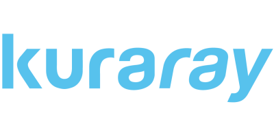 Kuraray Co., Ltd.
