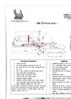 Model MB 18 - Skip Loaders Datasheet