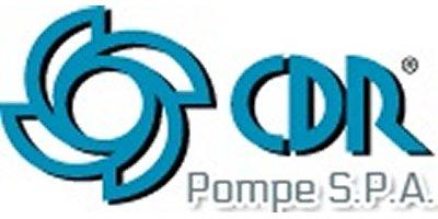 CDR Pompe S.P.A.
