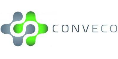CONVECO S.r.l.