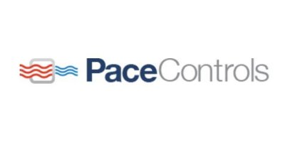 PaceControls LLC