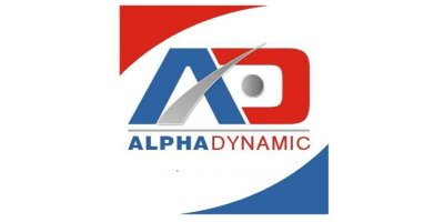 Alphadynamic Pumps Co
