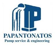 Papantonatos S.A.
