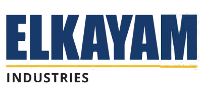 Elkayam Industries Ltd