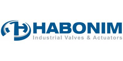 Habonim Industrial Valves & Actuators
