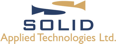Solid Applied Technologies Ltd. (SolidAT)