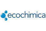 Ecochimica - Model CC Series - Volatile Organic Compounds (VOC) Catalytic Oxidation System