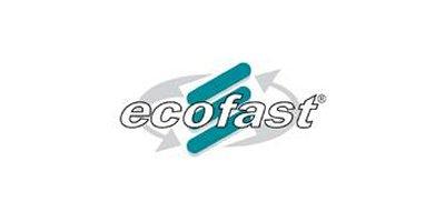Ecofast Italia S.r.l.