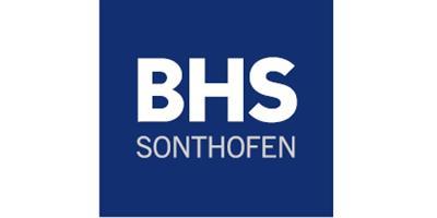 BHS-Sonthofen GmbH