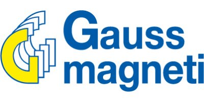 Gauss Magneti SRL