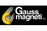 GAUSS MAGNETI - Metal Separation