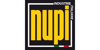 Environmental industry companies and suppliers in iceland nupi industrie italiane spa sciox Image collections