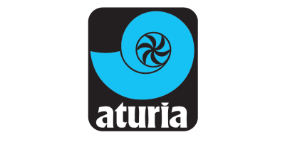 Gruppo Aturia SpA