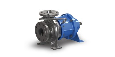 Model NDM - Centrifugal Pumps