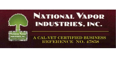 National Vapor Industries