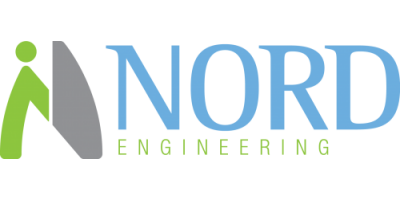 Nord Engineering s.r.l.