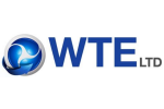 Water Technology Engineering Ltd. (WTE)