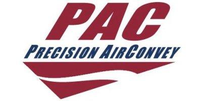 Precision AirConvey Corp. (PAC)