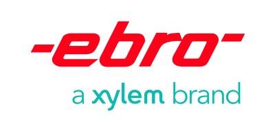Ebro - a Xylem brand