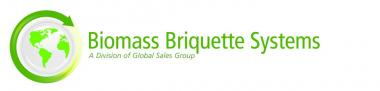Biomass Briquette Systems