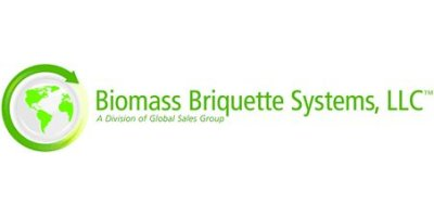 Biomass Briquette Systems, LLC