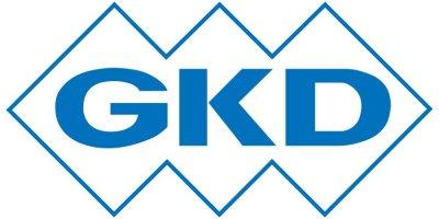 GKD - Gebr. Kufferath AG